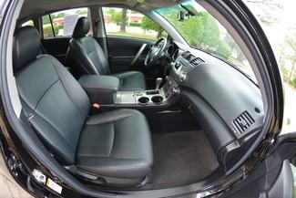 2012 Toyota Highlander SE Memphis, Tennessee 21