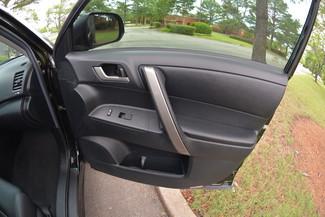 2012 Toyota Highlander SE Memphis, Tennessee 24