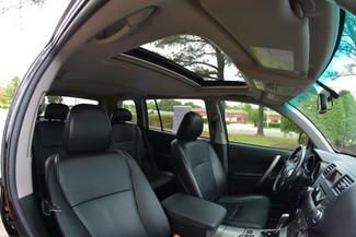 2012 Toyota Highlander SE Memphis, Tennessee 22