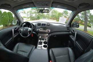 2012 Toyota Highlander SE Memphis, Tennessee 23