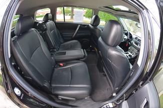 2012 Toyota Highlander SE Memphis, Tennessee 25