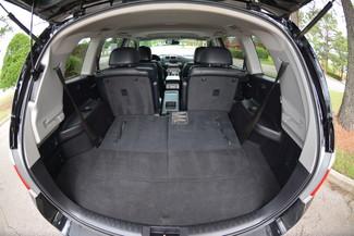 2012 Toyota Highlander SE Memphis, Tennessee 27