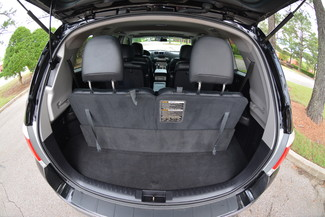 2012 Toyota Highlander SE Memphis, Tennessee 28