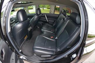 2012 Toyota Highlander SE Memphis, Tennessee 30