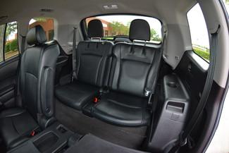 2012 Toyota Highlander SE Memphis, Tennessee 31