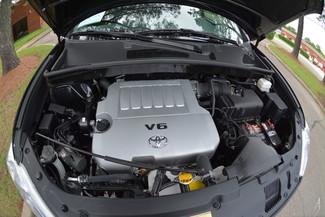 2012 Toyota Highlander SE Memphis, Tennessee 33