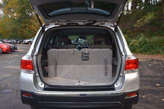 2012 Toyota Highlander Naugatuck, Connecticut 9