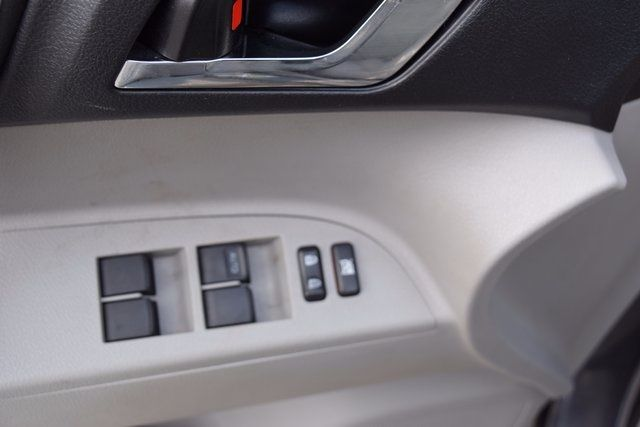 2012 Toyota Highlander Limited Richmond Hill, New York 15