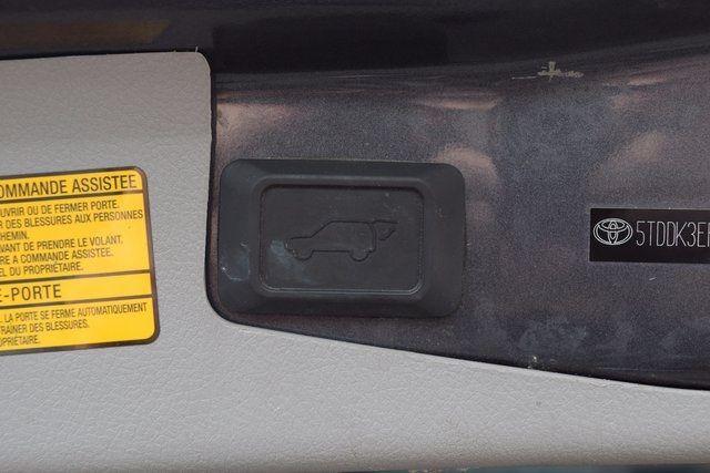 2012 Toyota Highlander Limited Richmond Hill, New York 6