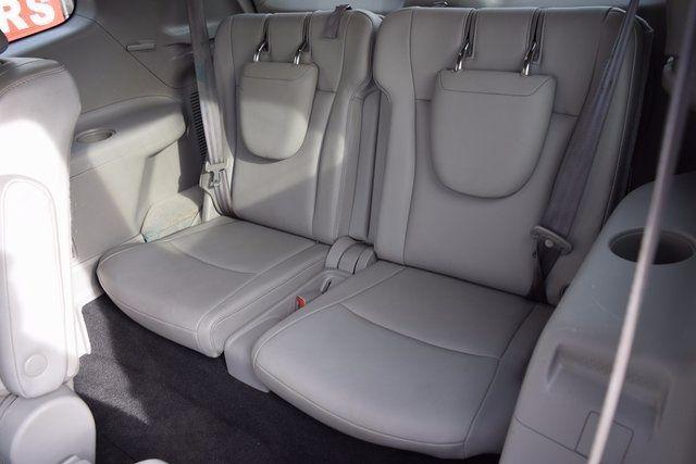 2012 Toyota Highlander Limited Richmond Hill, New York 7