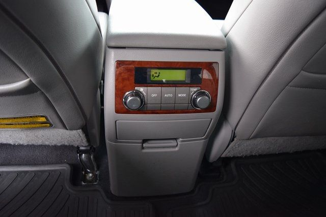 2012 Toyota Highlander Limited Richmond Hill, New York 12