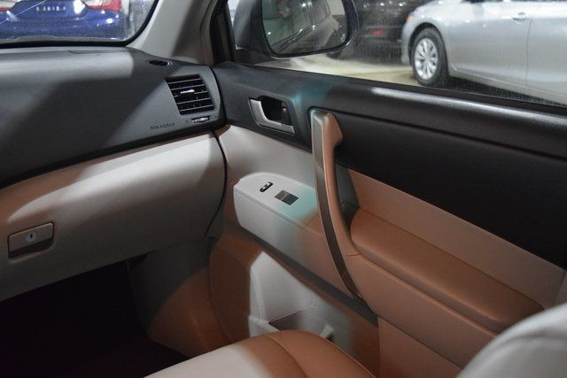 2012 Toyota Highlander Richmond Hill, New York 16