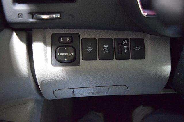 2012 Toyota Highlander Richmond Hill, New York 33