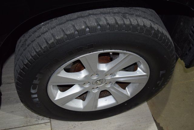 2012 Toyota Highlander Richmond Hill, New York 11