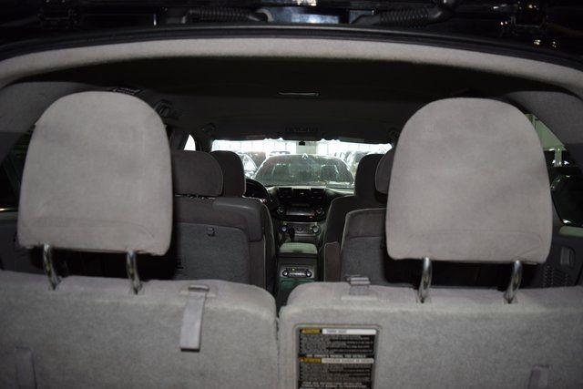 2012 Toyota Highlander Richmond Hill, New York 17