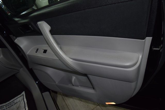 2012 Toyota Highlander Richmond Hill, New York 18