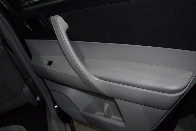2012 Toyota Highlander Richmond Hill, New York 21