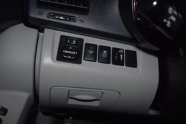 2012 Toyota Highlander Richmond Hill, New York 30