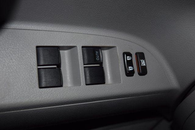 2012 Toyota Highlander Richmond Hill, New York 31