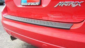 2012 Toyota Matrix L Bentleyville, Pennsylvania 48