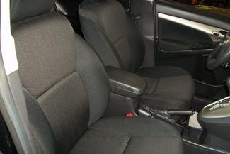 2012 Toyota Matrix L Bentleyville, Pennsylvania 8