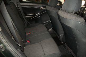 2012 Toyota Matrix L Bentleyville, Pennsylvania 20