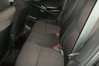 2012 Toyota Matrix L Bentleyville, Pennsylvania 21