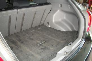 2012 Toyota Matrix L Bentleyville, Pennsylvania 29