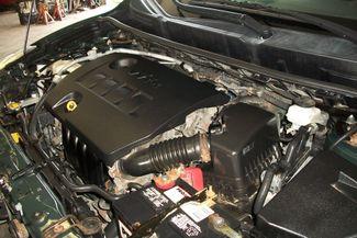 2012 Toyota Matrix L Bentleyville, Pennsylvania 31
