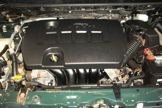 2012 Toyota Matrix L Bentleyville, Pennsylvania 36