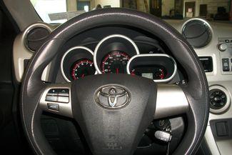 2012 Toyota Matrix L Bentleyville, Pennsylvania 5