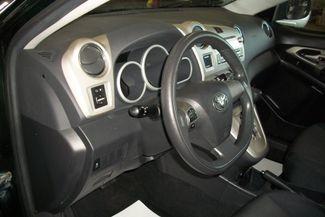 2012 Toyota Matrix L Bentleyville, Pennsylvania 7