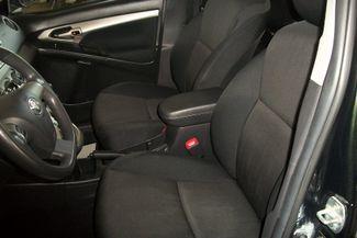 2012 Toyota Matrix L Bentleyville, Pennsylvania 17
