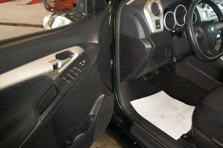 2012 Toyota Matrix L Bentleyville, Pennsylvania 18