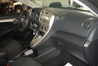 2012 Toyota Matrix L Bentleyville, Pennsylvania 19