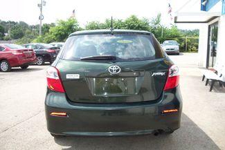 2012 Toyota Matrix L Bentleyville, Pennsylvania 22