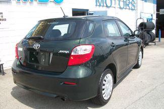 2012 Toyota Matrix L Bentleyville, Pennsylvania 27