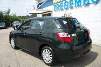 2012 Toyota Matrix L Bentleyville, Pennsylvania 11