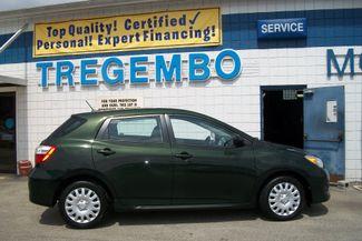 2012 Toyota Matrix L Bentleyville, Pennsylvania 26