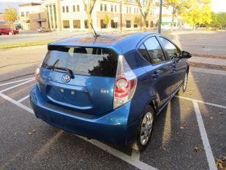 2012 Toyota Prius c Farmington, Minnesota 1