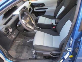 2012 Toyota Prius c Farmington, Minnesota 2
