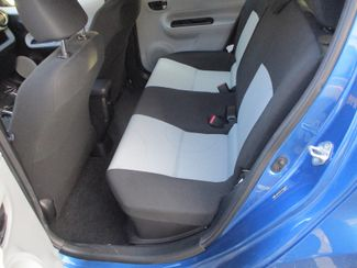2012 Toyota Prius c Farmington, Minnesota 3