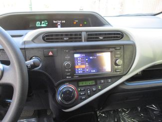 2012 Toyota Prius c Farmington, Minnesota 4