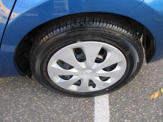 2012 Toyota Prius c Farmington, Minnesota 5
