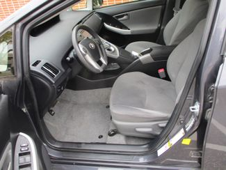 2012 Toyota Prius One Farmington, Minnesota 2
