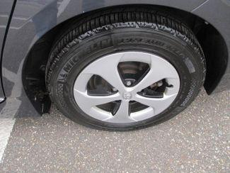 2012 Toyota Prius One Farmington, Minnesota 5