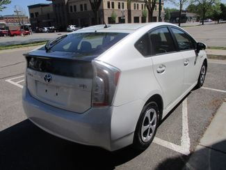 2012 Toyota Prius One Farmington, Minnesota 1