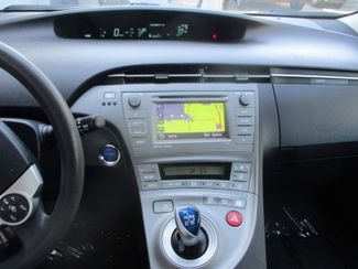 2012 Toyota Prius One Farmington, Minnesota 6