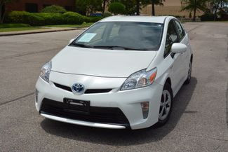 2012 Toyota Prius Four Memphis, Tennessee 2