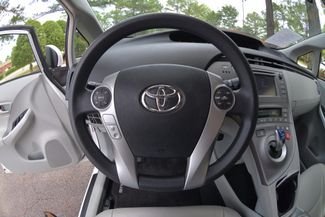 2012 Toyota Prius Four Memphis, Tennessee 15